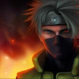 Avatar MR_ognisty