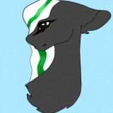 Avatar WerylaQeryla