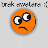 Avatar xKuba_x