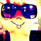 Avatar me4yutoo