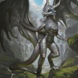 Avatar Dawidosadams