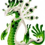 Avatar Zygarde