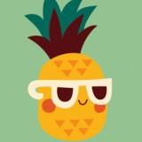 Avatar ananas_z08