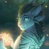 Avatar Vestanaros