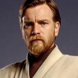 Avatar Obi_Wan_Kenobi