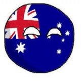 Avatar Australia_ball