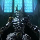 Avatar WickedHeart