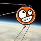 Avatar Sputnik