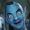 Avatar krzynu
