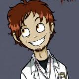 Avatar Dr_Bright