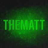 Avatar TheMath110