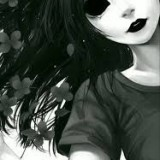 Avatar Shadow_Girl