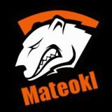 Avatar Mateokl