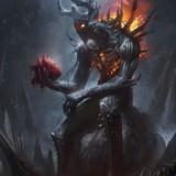 Avatar Shadow_blade