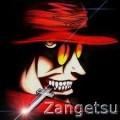 Avatar Zangetsu