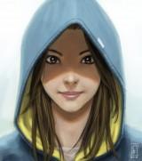 Avatar Creepy_Clarisse