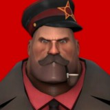 Avatar VladimirPootis