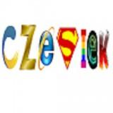 Avatar Czesiek_Grzesiek