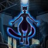 Avatar Mewtwo1
