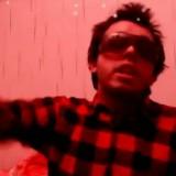 Avatar Tony_Montana