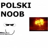 Avatar polski_noob