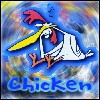 Avatar chicken2991