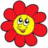 Avatar kwiatuszek_