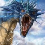 Avatar Magikarp