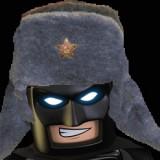 Avatar namtab_batman