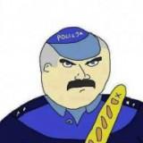 Avatar Wojownik_Orkow001