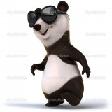 Avatar pandasz
