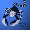 Avatar SzymonXDD2