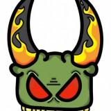 Avatar krolok1875