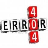Avatar Error_404