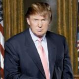 Avatar Donald_Trump