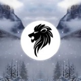 Avatar pollandball_i_ja