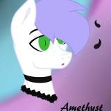 Avatar Amethyst_