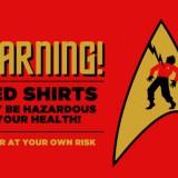 Avatar RedShirt