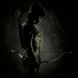 Avatar Green_Arrow