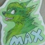 Avatar maxymalnie_maxymalny