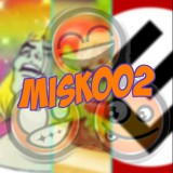 Avatar misko02