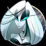 Avatar Analogowa23