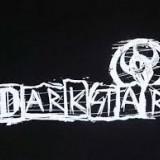 Avatar darkstar7