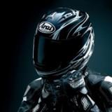 Avatar Motocyklista18