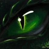 Avatar DranKon