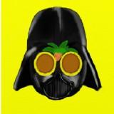 Avatar Darth__Vader