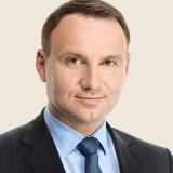 Avatar Andrzej_Duda