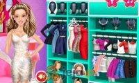 Barbie i sekretna randka