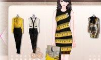 Ubrania od Moschino