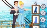 Księżniczki na Titanicu